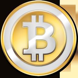 Bitcoin Ist Digitales Geld Das Fur Eine Sichere Und Sofortige Ubertragung Der Werte Uberall In Welt Eingesetzt Werden Kann