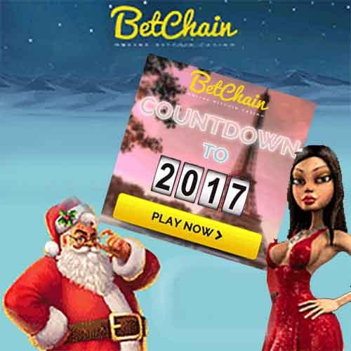 weihnachtsaktion online casino