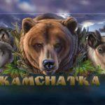 Kamchatka Slot