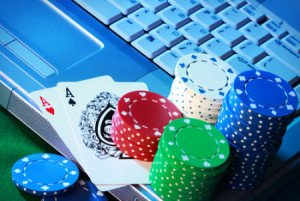bitcoin kasinos onlinegambling