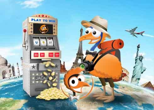 Online casino $1 deposit bonus