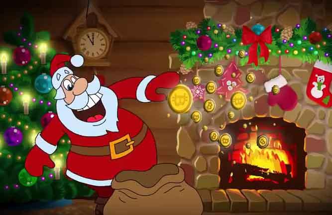 casino weihnachten
