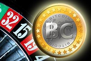 bitcoin kasino