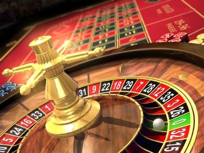 Roulette in Bitcoin Casinos