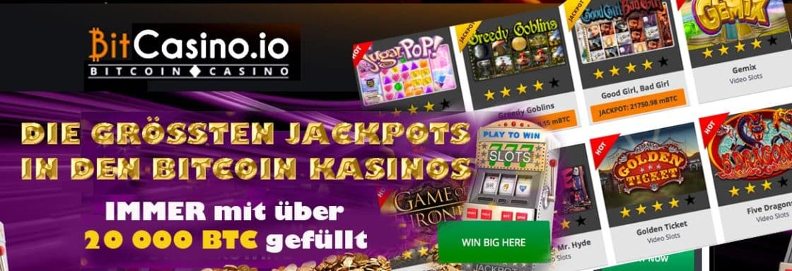 online casino games reviews bubbles spielen jetzt