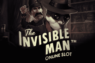 the_invisible_man_thumb