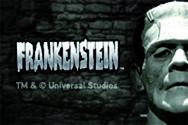 thumb_Frankenstein