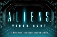 thumb_aliens