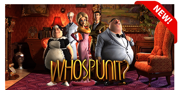 whospunit-mailer-original